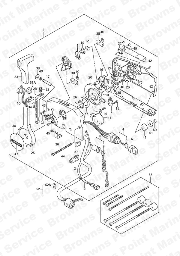 df40_50%252F01%252Ffig065 suzuki na12s wiring diagram gandul 45 77 79 119  at edmiracle.co