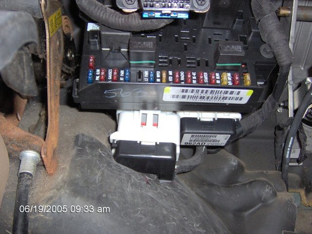 2000_DODGE_CARAVAN_BCM_PLUGS i have a 1999 dodge grand caravan a few months ago, while it was fuse box for 1998 dodge caravan at gsmportal.co