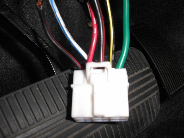 How Do I Get A Wiring Diagram For A 2003 Nissan Altima