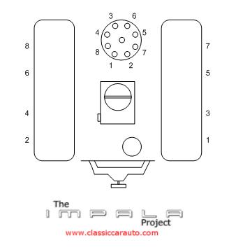 chevy hei distributor wiring diagram hei distributor firing order main bali tintenglueck de  hei distributor firing order main