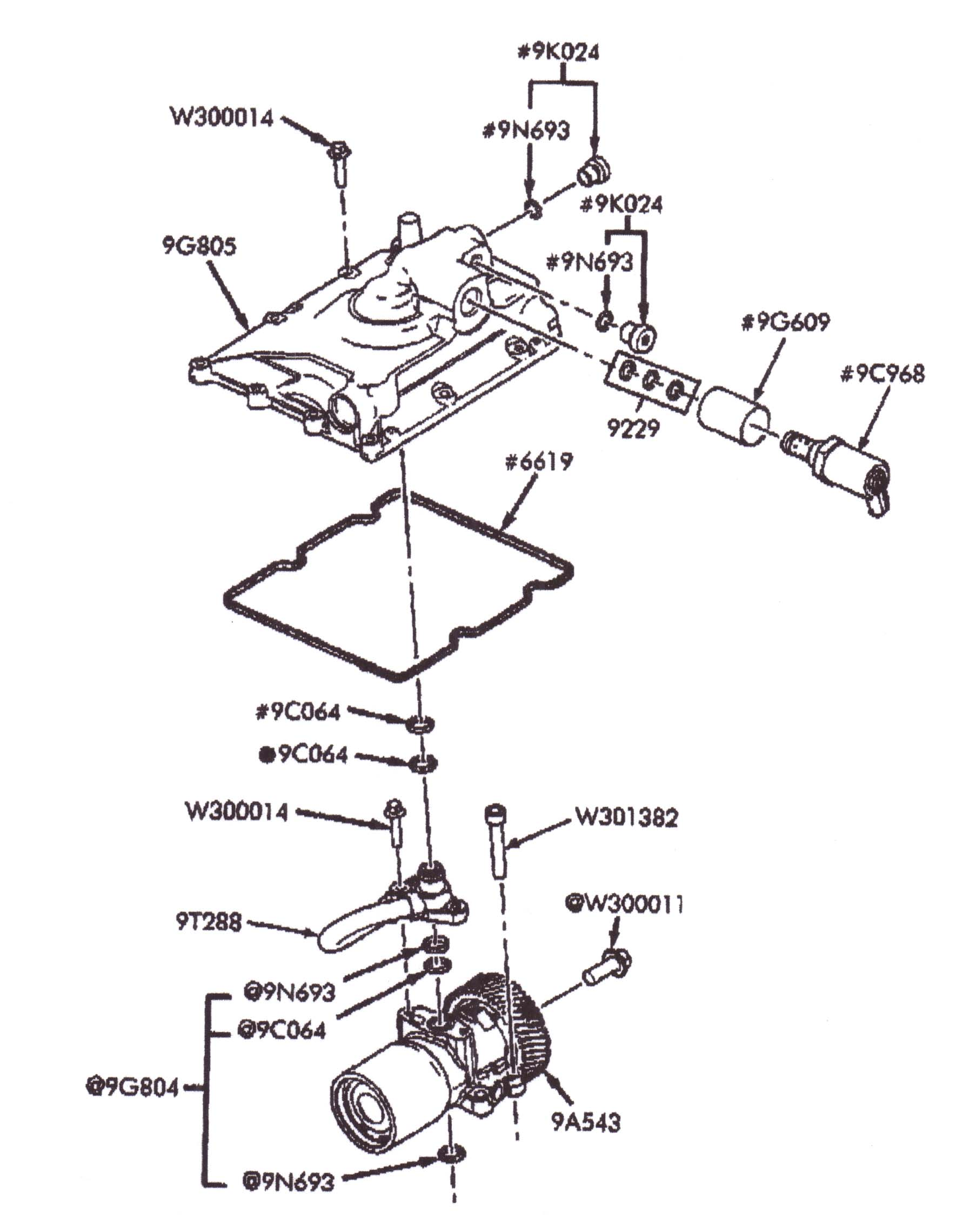 Ford lcf 4 5l engine wiring wiring diagrams schematics ford lcf 4 5l engine wiring pooptronica Images