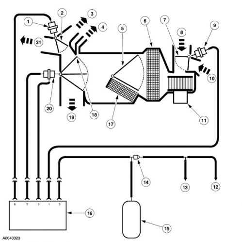 1999 Kia Sephia Wiring Diagram on 2004 ford explorer radio wiring diagram