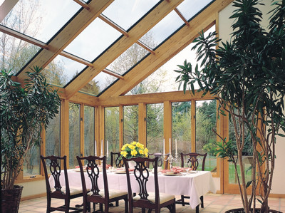 Average Cost Per Square Foot For A Glass Enclosed Patio