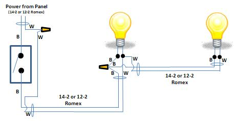 i have a leviton dimmer switch for a table top lamp at electrical socket wiring diagram india electrical socket wiring diagram
