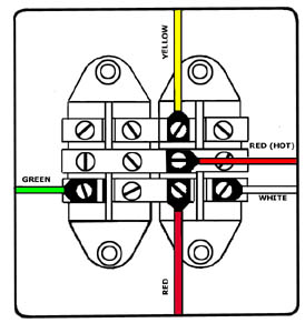 need wiring diagram for a boat leveler trim tabs sea pro wiring diagram for tachometer