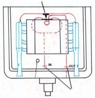 454 jet boat wiring diagram 460 ford jet boat wiring diagram