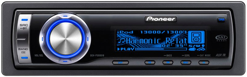 i have a pioneer super tuner 3d in my truck and no manual how do i rh justanswer com Pioneer Super Tuner 3D Clock 3D Tuning Car Games