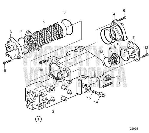 Radio Wiring Diagram Volvo 940 : Volvo d wiring diagram