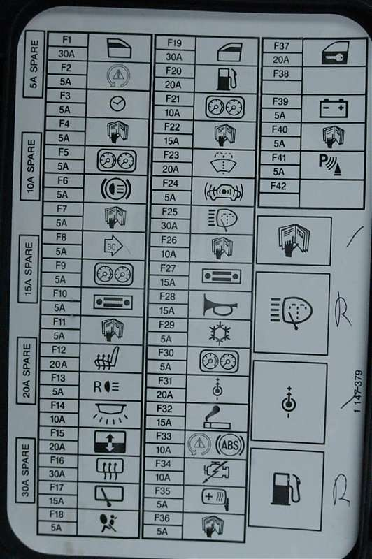 r50 fuse box blog wiring diagram Fuse Box Terminology 2006 mini cooper r 50 under the dash fuse box diagram schematic rv fuse box 2003
