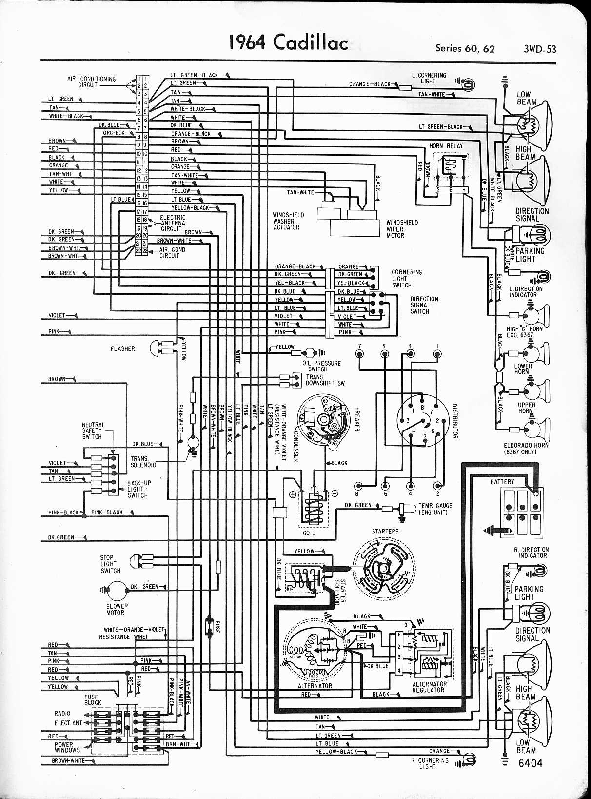 Westinghouse 77021 Wiring Diagram from f01.justanswer.com
