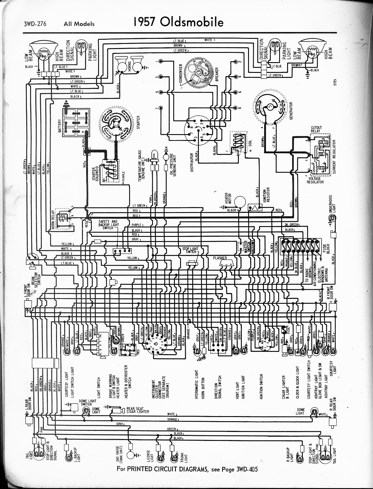 oldsmobile engine diagrams oldsmobile transmission diagrams