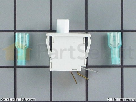 1964648-1-M-Whirlpool-W10169313-Door-Switch-Kit.jpg