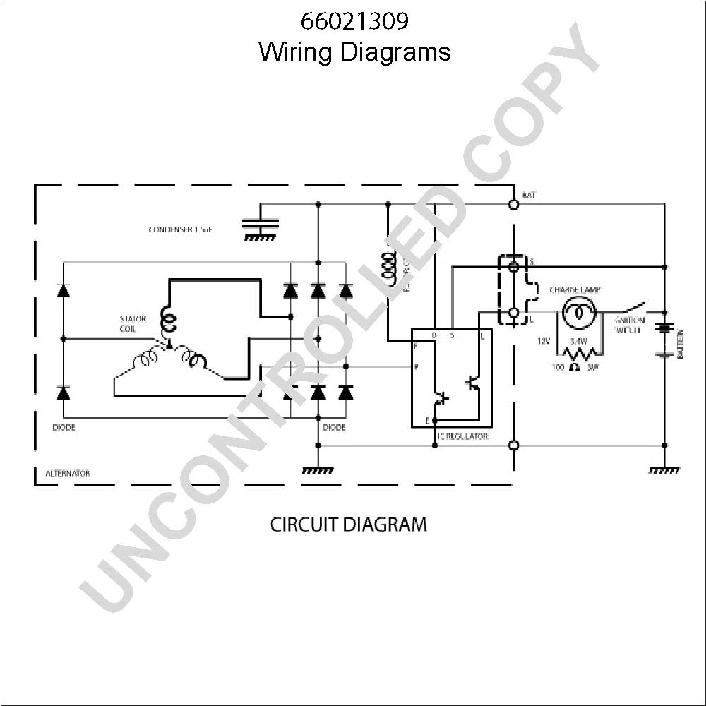 bobcat 226 wiring diagram