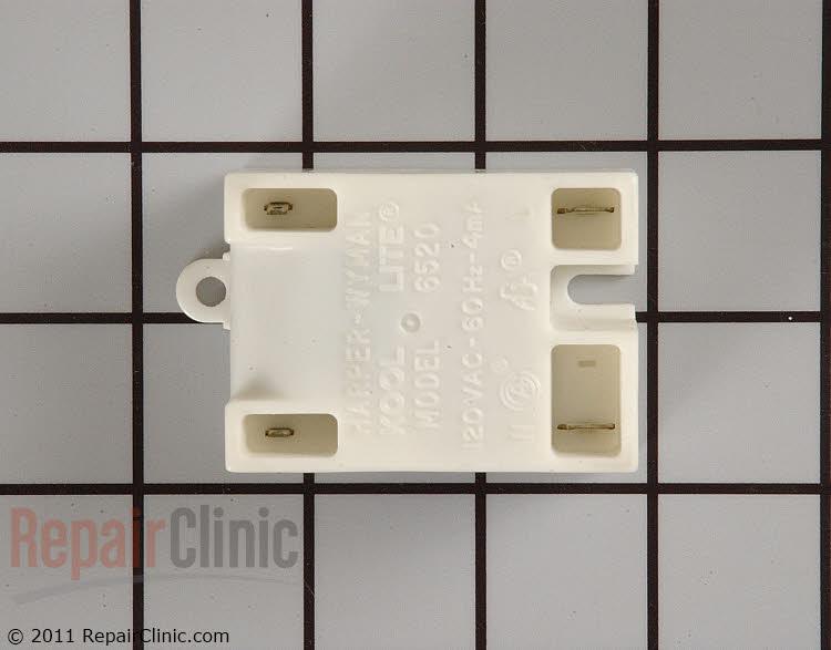 aquatronics model ms 205 wiring diagram model  u2022 wiring