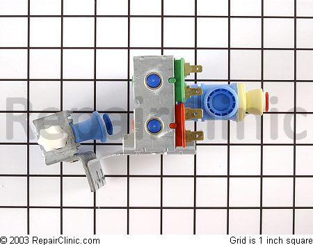 Baldor Diagram Wiring Cb182010. . Wiring Diagram on