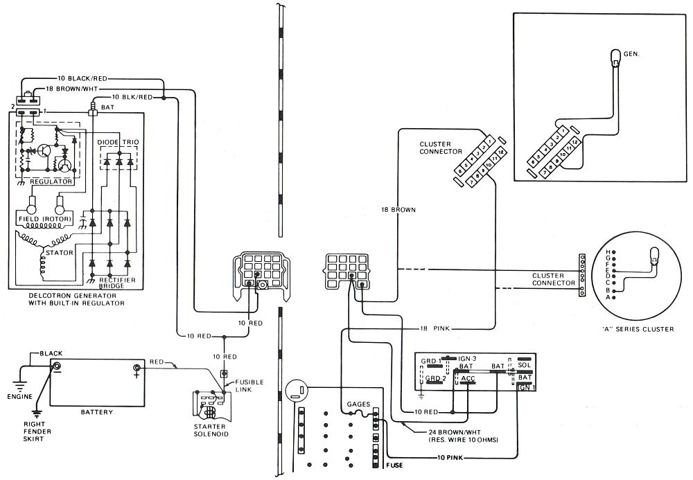 Takeuchi Tb Wiring Diagram on pinout diagrams, gmc fuse box diagrams, transformer diagrams, honda motorcycle repair diagrams, snatch block diagrams, electrical diagrams, hvac diagrams, internet of things diagrams, friendship bracelet diagrams, troubleshooting diagrams, led circuit diagrams, sincgars radio configurations diagrams, electronic circuit diagrams, switch diagrams, motor diagrams, lighting diagrams, engine diagrams, battery diagrams, smart car diagrams, series and parallel circuits diagrams,