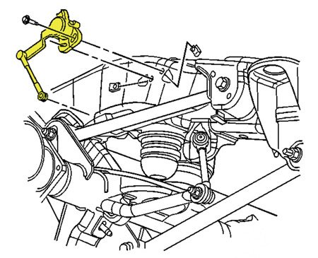 1998 ford explorer cooling system diagram with Headlight Connector Wiring Diagram on P 0996b43f8037892d together with 1999 Chevy Camaro Engine Diagram together with 97 Bmw 740il Fuse Box together with Headlight Connector Wiring Diagram additionally 1999 Ford Explorer Engine Size.