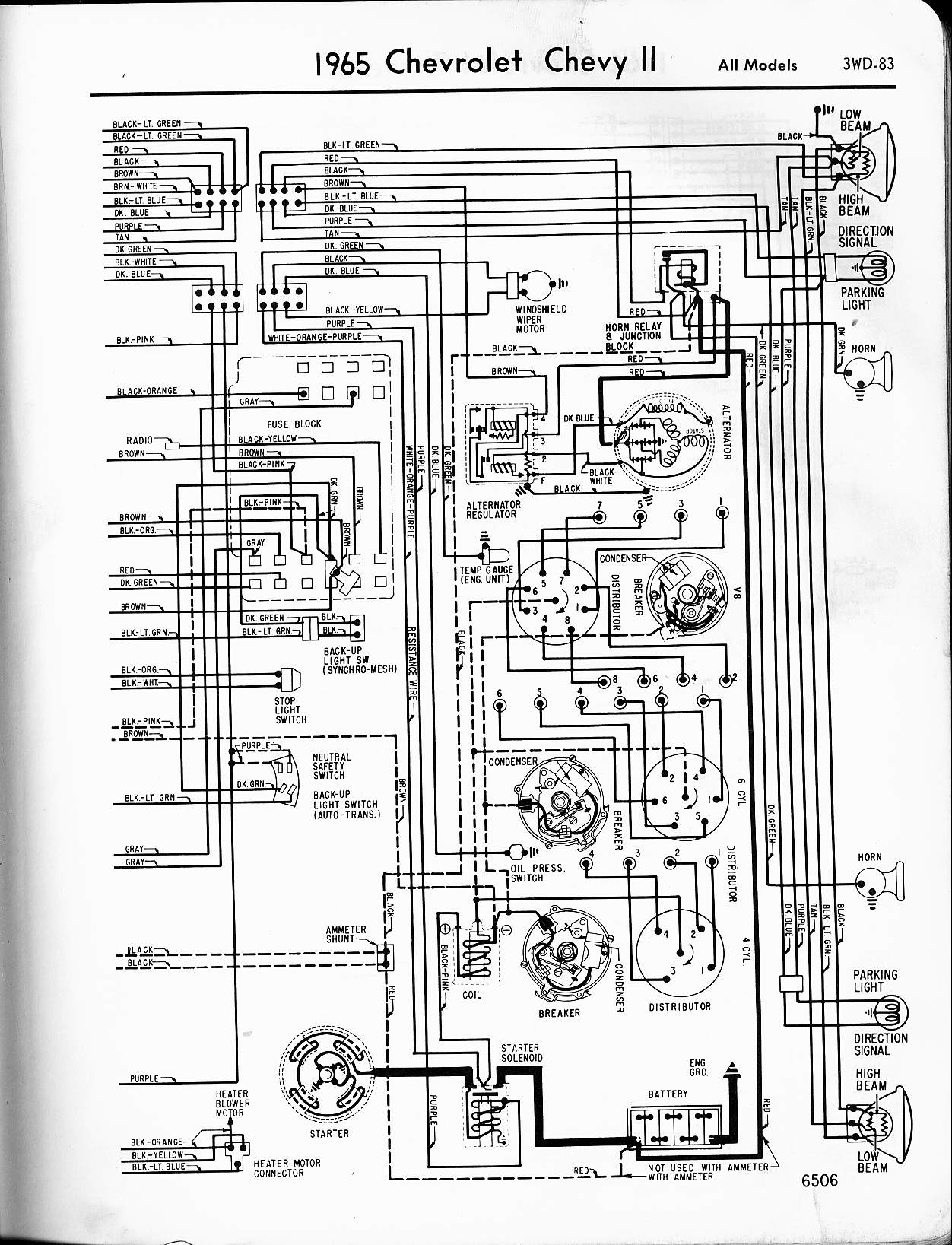 DIAGRAM] Chevy C20 Ignition Wiring Diagram FULL Version HD Quality Wiring  Diagram - KITPROGSCHEMATIC8127.BEAUTYWELL.ITkitprogschematic8127.beautywell.it