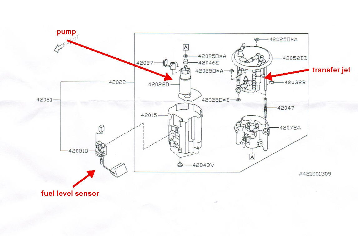 2009 Subaru Outback Fuse Box Diagram Smart Wiring Diagrams Legacy Imageresizertool Com 2000