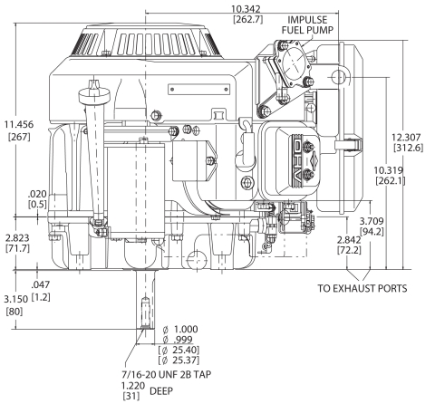 Horse Briggs And Stratton Wiring Diagram on briggs and stratton code number, ariens wiring diagram, briggs and stratton carburetor linkage, briggs and stratton charging diagrams, briggs and stratton solenoid problems, mtd electrical diagram, briggs electric start diagram, briggs and stratton 16 hp engine, briggs 18 hp wiring diagram, briggs and stratton charging system, briggs and stratton ignition coil, briggs and stratton parts, briggs and stratton model numbers, briggs 26 stratton engine diagram, briggs stratton 18 hp vanguard engine parts breakdown, briggs magneto wiring-diagram, briggs stratton carburetor diagram, briggs and stratton ignition troubleshooting, briggs and stratton magneto system, briggs and stratton engine schematics,