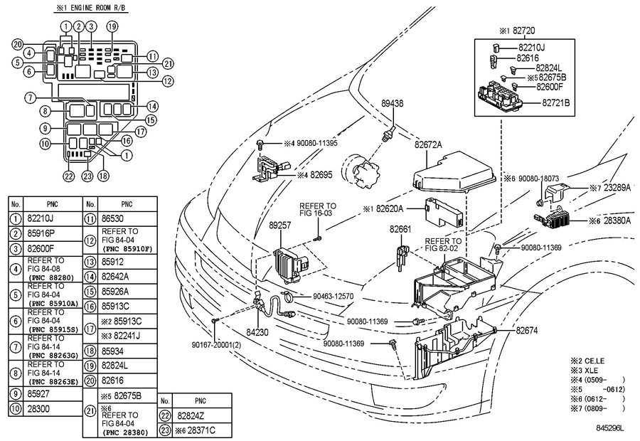wiring diagram for toyota hilux radio