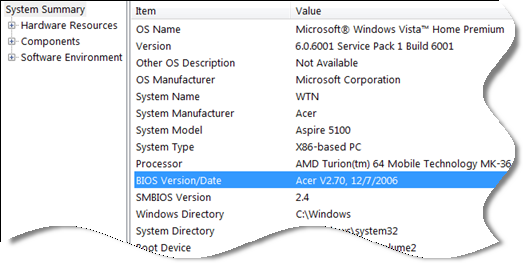 PHOENIX ROM BIOS PLUS VERSION 1.10 A02 DRIVER FOR WINDOWS 10