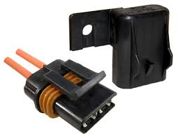 1994 kw t600 detroit 60 need help finding ecm fuse. prolink ... Kenworth T Fuse Box Location on