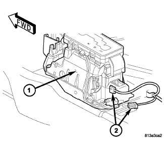 2010 Dodge Charger Gear Selector Wire Connection Diagram on pink challenger