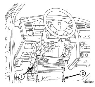 fuse box diagram for 2007 jeep commander with 2008 Chrysler Aspen Fuse Box on 6v6jc Jeep Grand Cherokee Laredo 2007 Jeep Grand Cherokee in addition 94 Wrangler Fuse Box Diagram likewise Fuse Box For 2002 Jeep Liberty Sport further Toyota Tundra Speaker Wiring Diagram in addition 2006 Jeep Liberty Electrical Schematics.