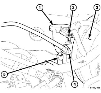Dodge Dakota 4 7l Coolant Temperature Sensor Location additionally 89 Ford Starter Solenoid Wiring Diagram moreover 01 Dodge Dakota Vacuum Diagram together with Carpet Cleaning Books likewise 94 Ford Thunderbird Wiring Diagrams. on 89 jeep cherokee wiring diagram