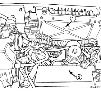 33 Pt Cruiser Cooling System Diagram - Wire Diagram Source ...