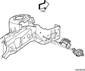 2003 Chrysler Pt Cruiser Car Stereo Wiring Diagram