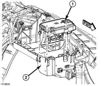 6azho Dodge Ram 1500 St Queston Didge Remote Start Alarm