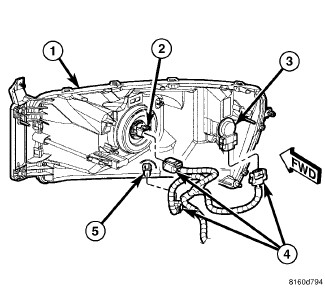 2012 dodge ram headlight wiring diagram auto electrical wiring rh 6weeks co uk