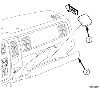 Cabover C er Wiring Diagram likewise 08L91 SWA 100 likewise Toyota Sienna Tow Hitch also Trailer Wiring For 2012 Gmc Acadia Etrailer together with Toad. on wiring instructions for trailer hitch
