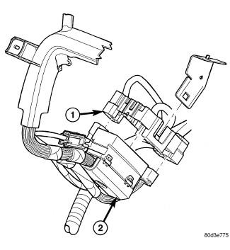 Daisy Chain Speaker Wiring Diagram moreover Smoke Detector Wiring Diagram For Hvac moreover Trane Residential Air Handler Diagram moreover Boss Wiring Diagram together with Wiring Diagram Switch Loop. on wiring harness smoke