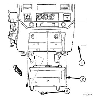 179036 i need to know exactly what steps are needed to take to switch out 2012 Ram 1500 Wiring Diagram Schematic at crackthecode.co