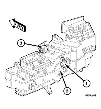 T9122828 1996 gmc yukon 5 7 brake moreover Typerims Acurazine  munity moreover T6421282 1994 gmc sierra 1500 horn doesnt besides Mopar performance dodge truck magnum interior further 1999 Chevy Silverado 1500 Engine Diagram. on 2003 dodge ram 1500 tail light wiring diagram