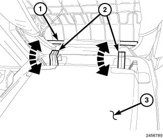 4 Pin Wiring Diagram as well Installing Boat Wiring Harness furthermore Boat Trailer Lights Wiring Harness in addition 6 Way Electrical Connector likewise 2010 Stingray 185LX Boat 331776273886. on 7 prong trailer wiring harness for boat
