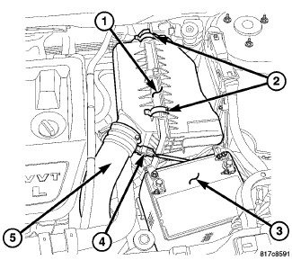 Oil Filter Location Jeep Liberty besides 94 Yj 2 5l Asd Relay Wiring Diagram besides 50ayg Chrysler 300m Air Condtioner Clutch 2002 Chrylser 30m Not in addition Jeep Wrangler Rear Seat Diagram likewise Yj Fuse Box Diagram. on 1999 jeep wrangler tj wiring diagram