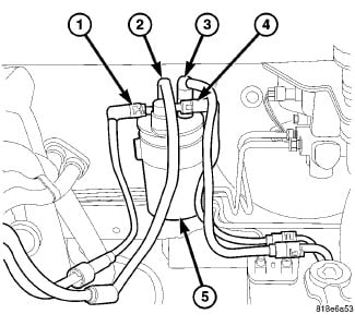 2003 F150 Speaker Wiring Diagram on wiring harness for dodge caliber