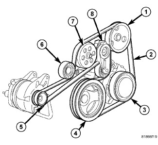 Dodge Viper Engine Diagram furthermore Chrysler Sebring Brake Pedal Diagram also Chevy Cobalt Headlight Switch Wiring Diagram also T15690575 Camshaft position sensor dodge 2500 5 7 moreover 2002 Suzuki Xl7 V6 Engine Diagram. on dodge intrepid wiring harness