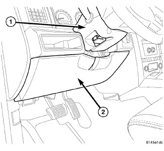 2004 Honda Odyssey Key Diagram on wiring diagram for ether