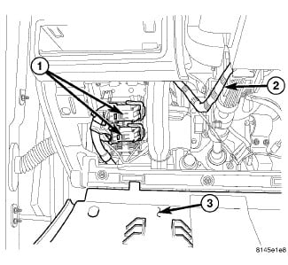 jeep commander 2008 won t start both keys good battery good key rh justanswer com 2008 Jeep Commander Starter Wiring Diagram 2007 Jeep Commander Radio Wiring Diagram
