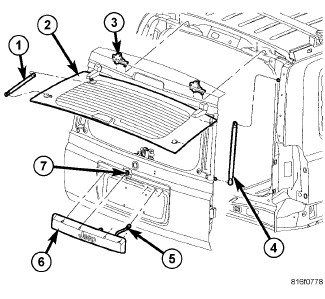 6akp7 Ford F250 Super Duty Pickup 1999 Ford F250 Rear Antilock together with 2002 Subaru Outback Parts Diagram also Vw Volkswagen Polo Heater Blower Wiring Diagram likewise 2000 Subaru Outback Parts Diagram moreover 2006 Gmc Yukon Radiator Diagram. on automotive wiring harness components