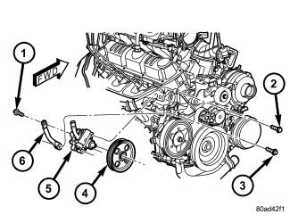 53kog Dodge Gran Okay Information Need in addition 6kye8 2010 Dodge 2500 5 7 Hemi Serpentine Diagram besides Toyota Timing Chain Tensioner additionally Dodge Caravan 3 3l Engine Diagram as well Oil Pump Replacement Cost. on dodge caravan 3 8 engine diagram pulley