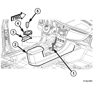 1gqy1 Crank Position Sensor Located 2005 Magnum in addition 2006 Chrysler 300 Fuse Box Diagram besides 5zrov Chrysler Pt Cruiser Reading Following Thread moreover P 0996b43f80cb2187 moreover Interlock Panel Cover. on 2008 chrysler pacifica ignition switch