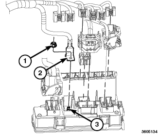 Dodge Ram Headlight Housing Diagram Html