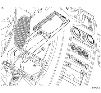 361433 on my 08 jeep wrangler unlimited with infinity sound system, were 2006 Jeep Wrangler Wiring Diagram at fashall.co