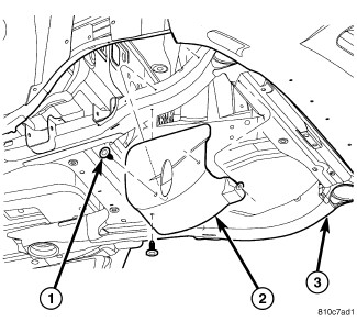 2001 Honda Odyssey Transmission Fix on wiring harness honda crv
